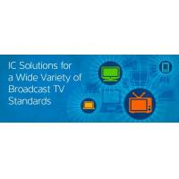 Buy cheap Mobile TV Digital Broadcast from wholesalers