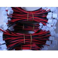 Cheap Electrical Terminal Wire Harness for sale