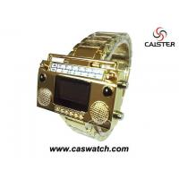Cheap Retro boombox watch for sale