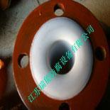 Cheap Products  Steel Lining PTFE Pup Joint for sale