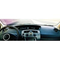 Buy cheap Automotive Microcontrollers from wholesalers