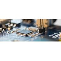 Buy cheap Atmel AVR 8-bit and 32-bit Microcontrollers from wholesalers