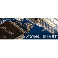 Buy cheap Atmel | SMART ARM Processor Based MCUs from wholesalers