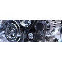 Buy cheap Drivers/High-Temperature ICs Automotive from wholesalers