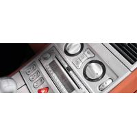 Buy cheap Broadcast Radio from wholesalers