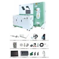 Cheap Filling machine ProductName:828B for sale