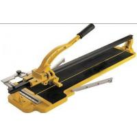 Cheap Tile Cutters for sale
