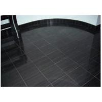 Cheap Newest Style Natural Polished Black Sandal Wood Marble wholesale