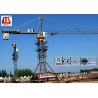the mobile tower crane cheaper quicker It is very cost effective being one the the cheapest cranes luffing tower cranes and lattice boom mobile cranes tower crane the potain hd40 is faster in 4.