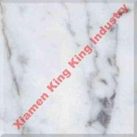 Cheap Imported Marble NAME:BIANCO CARRARA wholesale