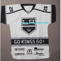 Buy cheap Jersey rally towel from wholesalers