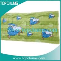 Buy cheap pig beach towel bt0239 from wholesalers