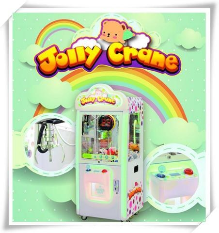 claw machine prizes for sale