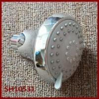 New Style Three Function Rain Shower Over Head for Sale