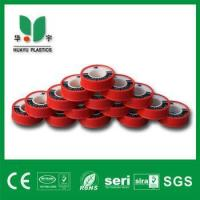 Cheap 12mm ptfe thread seal tape for sale