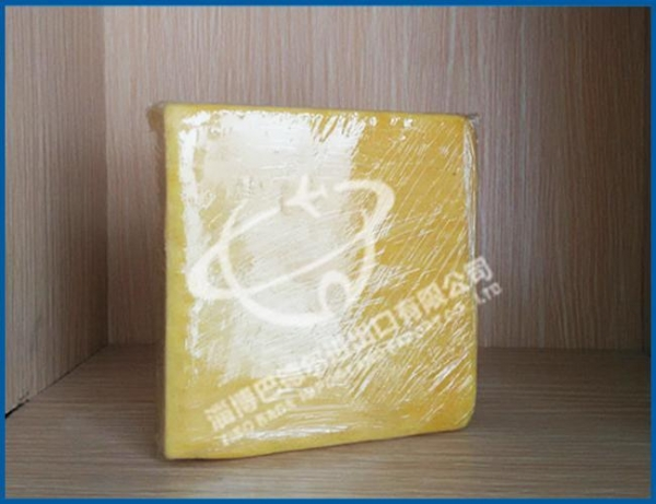 Glass wool board insulation material glass wool of zibobadr for Glass fiber board insulation
