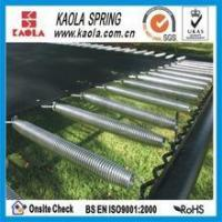 Cheap Wire forming spring 07 for sale