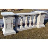 Cheap Decoration&Gardening Baluster2 wholesale