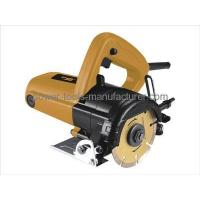 Electric Saw For Concrete Electric Saw For Concrete For Sale