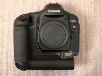Cheap Canon EOS 1D Mark II for sale