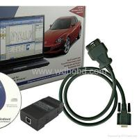 Cheap Dyno Scanner for Windows Automotive Scanner for sale