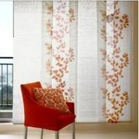 Cheap Vertical Blinds for sale