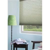 Cheap Fabric Blinds for sale