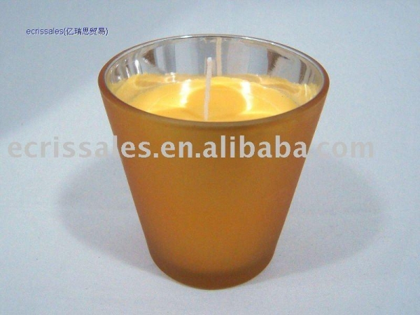 Quality Religious Candle wholesale