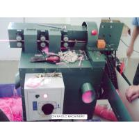 Cheap Candle Machinery for sale