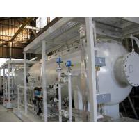 Cheap ASME Pressure Vessels for sale