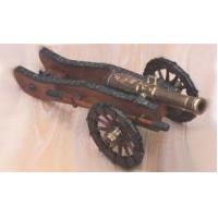 Buy cheap French Revolutionary War Era Cannon from wholesalers