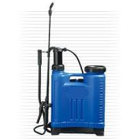 China HYV-PS01 Knapsack Pressure Sprayer on sale