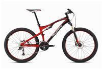 Buy cheap Specialized Bikes Epic Comp - Full Suspension Mountain Bike 2011 - EX DEMO from wholesalers