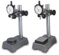 Cheap DIAL COMPARATOR STAND (Fine Adjustment) for sale