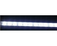 Quality LED Rigid Light Strip Single Color wholesale