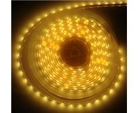 Cheap SMD 1210 LED Flexible Strip-waterproof(120leds) for sale