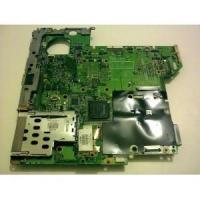 China Compaq Presario V3000 series AMD motherboard 431844-001 on sale