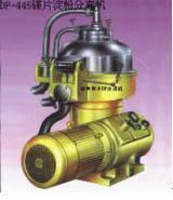 Cheap Starch equipment for sale