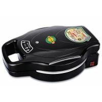 Cheap Electric pizza pan for sale
