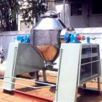 Buy cheap Double Cone Blender from wholesalers