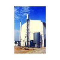 Buy cheap Barometric Spray For Rendering Plant from wholesalers