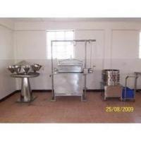Buy cheap Poultry Processing Machinery from wholesalers