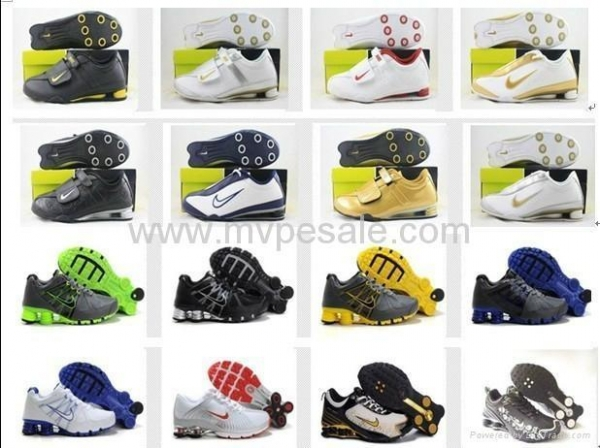 Quality nike shoes series wholesale