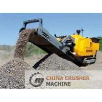 yifan machinery hydraulic cone crusher operating Ccs series hydraulic cone crusher adopts the most advanced crushing technology in present world it has advantages like high reliability, high crushing efficiency, low operation cost and.