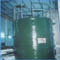 China Chemical Process Equipment on sale