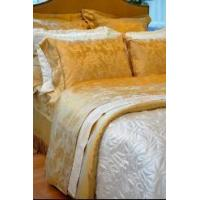 Buy cheap Silk Sheets from wholesalers