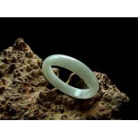 Buy cheap Jade Bangles from wholesalers