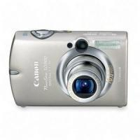 Cheap Canon PowerShot SD900 Digital ELPH Camera 1267B001 wholesale