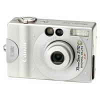 China Canon PowerShot S110 Digital Camera 7016A002 on sale