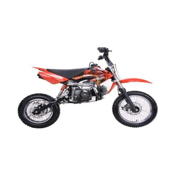 Cheap Bikes For Kids Kids Dirt Bikes